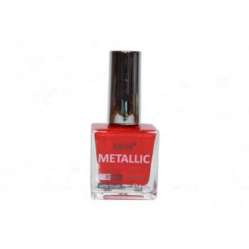 Лак за нокти Adlin METALLIC № 05