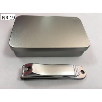 Нокторезачка NR19