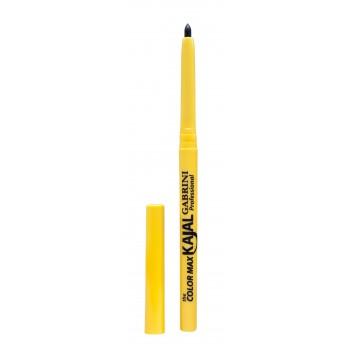 Автоматичен черен молив