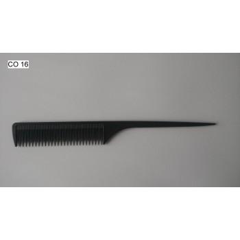 Гребен за коса СО 16 антистатик