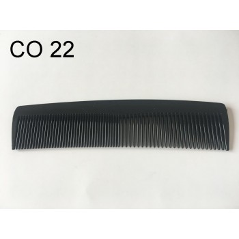 Гребен за коса СО 22