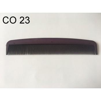 Гребен за коса СО 23