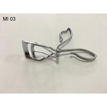 Миглоизвивачка МI 03