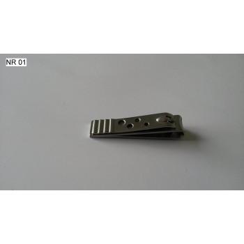 Нокторезачка NR01