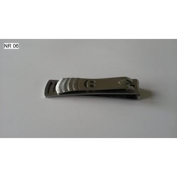 Нокторезачка NR06
