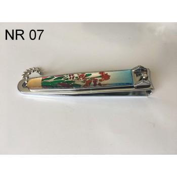 Нокторезачка NR07