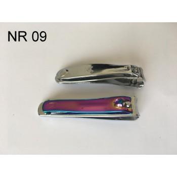 Нокторезачка NR09