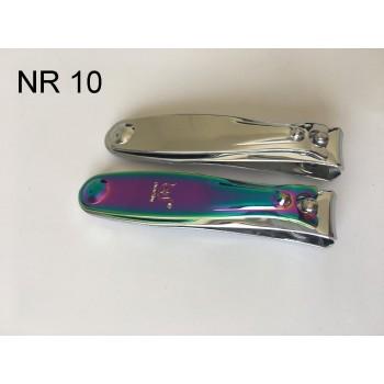 Нокторезачка NR10