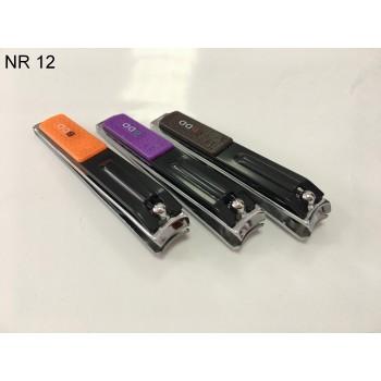 Нокторезачка NR12