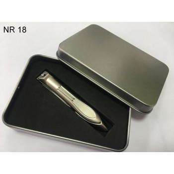 Нокторезачка NR18