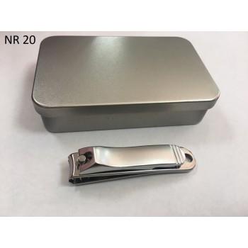 Нокторезачка NR20
