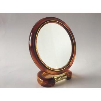 Огледало 417