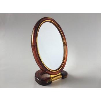 Огледало 430
