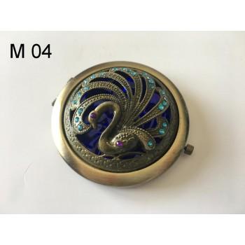 Огледало за чанта M 04