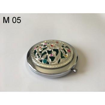 Огледало за чанта M 05