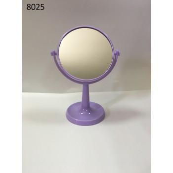 Огледало със стойка 8025