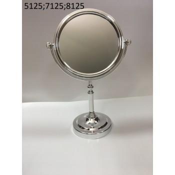 Огледало със стойка 5125;7125;8125