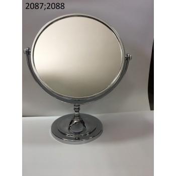 Огледало със стойка 2087-2088