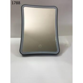 Огледало с LED осветление 1788