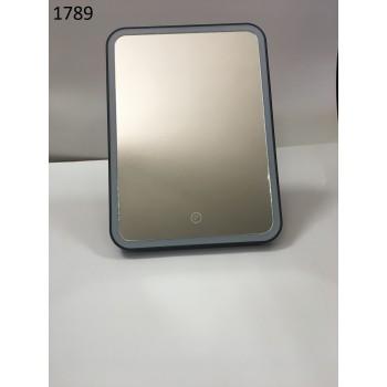 Огледало с LED осветление 1789