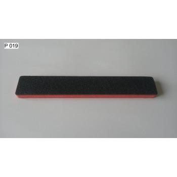 Р-019 Пила за нокти картон