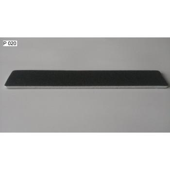 Р-020 Пила за нокти картон