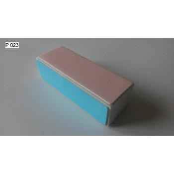 Р-023 Пила за нокти кубче