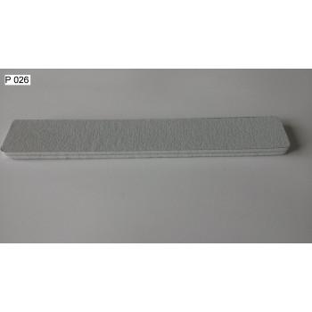 Р-026 Пила за нокти картон