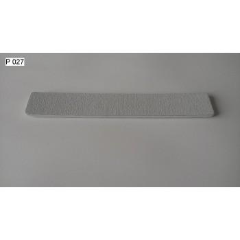 Р-027 Пила за нокти картон