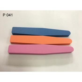 Р-041 Пила за нокти