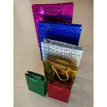 Плик за подарък