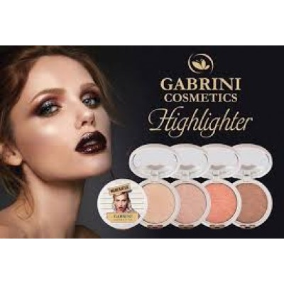 Highlighter GABRINI