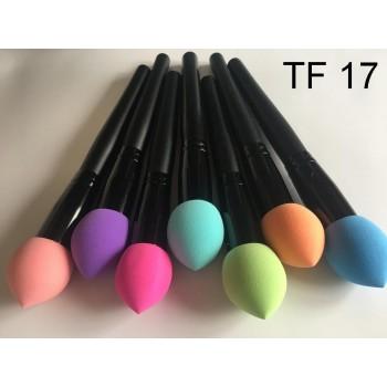 Тампон за грим ТF17